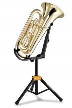 Hercules Stands Ds552b - Stand Tuba - Euphonium - Saxhorn