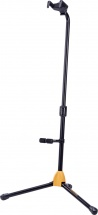 Hercules Stands Support Guitare Gs412b-plus