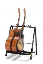 Hercules Stands Stand Multi-guitares Gs523b