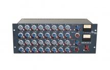 Heritage Audio Mcm-204