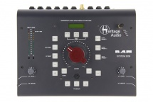 Heritage Audio R.a.m System 2000 Module De Monitoring