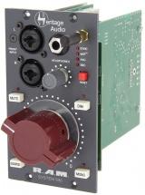 Heritage Audio R.a.m System 500 Module De Monitoring Avec Fonction Bluetooth Pour Format 500