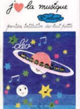 Cleo - J'aime La Musique Vol.2