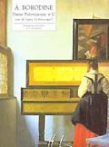 ORCHESTRE Orchestre d