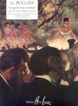 CLARINETTE Ensemble Jazz : Livres de partitions de musique