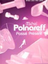 Polnareff Michel - Passe Present - Pvg