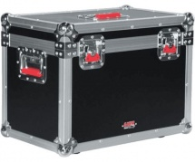 Gator Head Guitar Amp Mini Large Case
