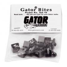 Gator Ga10