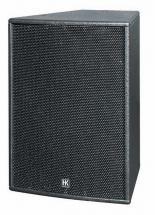 Hk Audio Hk Audio Il12.1 Enceinte 12/1 300w Rms