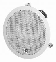 Hk Audio Hk Audio Il60ctw Enceinte Plafonnier 40w Rms