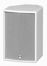 Hk Audio Il82pu-w