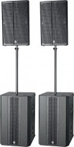 Hk Audio L5 Pack Power