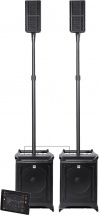 Hk Audio Lucas Nano 608i-602 Twin Set