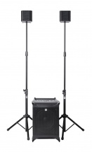 Hk Audio Lucas Nano 608i Stereo