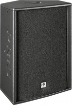 Hk Audio Pro12xd