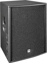 Hk Audio Pro15d