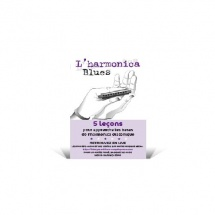 Memo Harmonica Blues