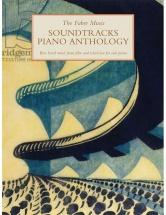 The  Soundtracks Piano Anthology