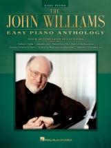 The John Williams Easy Piano Anthology - Piano Facile