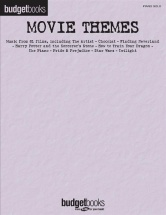Movie Themes - Piano
