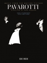 Pavarotti - Music From The Motion Picture