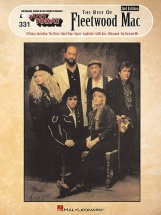 E-z Play Today 331 The Best Of Fleetwood Mac - Melody Line, Lyrics And Chords