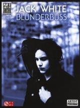 White Jack Blunderbuss Play It Like It Is Guitar - Guitar