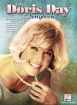 Doris Day Songbook - Pvg