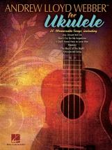 Andrew Lloyd Webber - Ukulele