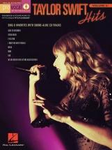Taylor Swift - Pro Vocal Women