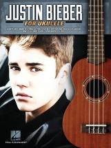 Bieber Justin For Ukulele - Ukulele