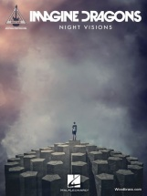 Imagine Dragons - Night Visions - Guitar Tab