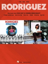 Rodriguez - Selections From Cold Fact & Coming From Reality - Pvg