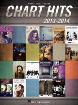 Chart Hits 2013-2014 - Pvg