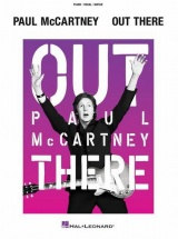 Mccartney Paul - Out There Tour - Pvg