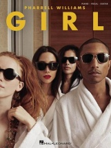 Pharrell Williams - Girl - Pvg