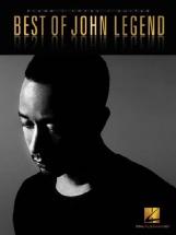 Best Of John Legend - Pvg
