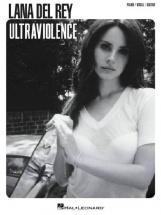 Lana Del Rey - Ultraviolence - Pvg