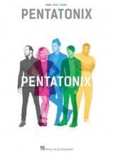 Pentatonix - Pvg