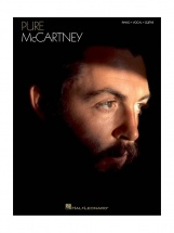 Paul Mccartney - Pure Mccartney - Pvg