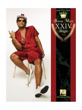 Bruno Mars - 24k Magic - Pvg