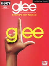 The Singers Series Glee Womens Edition Volume 2 - Voice