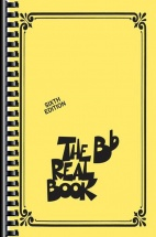 The Bb Real Book Vol.1 Mini Edition