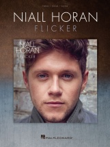 Niall Horan - Flicker - Pvg