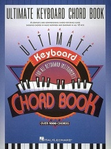 Ultimate Keyboard Chord - Piano Solo