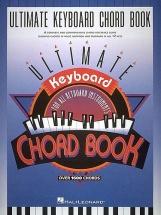 Ultimate Keyboard Chord - Piano Solo