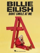 Billie Eillish - Don