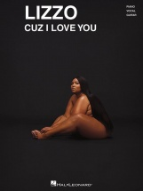Lizzo - Cuz I Love You  - Pvg