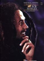 Marley Bob - Natural Mystic - Pvg