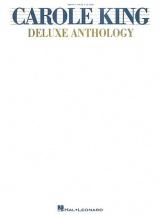 Carole King Deluxe Anthology - Pvg